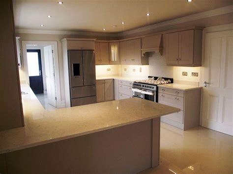 kitchen design cork bespoke kitchens cork bespoke kitchen designs bespoke