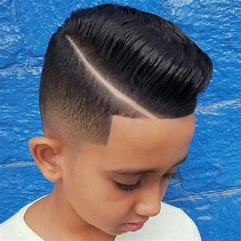 boycut hairstyle for blackwomen 10 african american boys haircuts african american