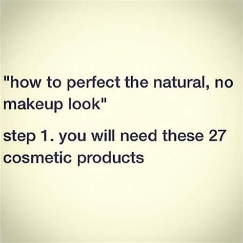 Natural Beauty Meme - 22 beauty memes that prove the struggle is real