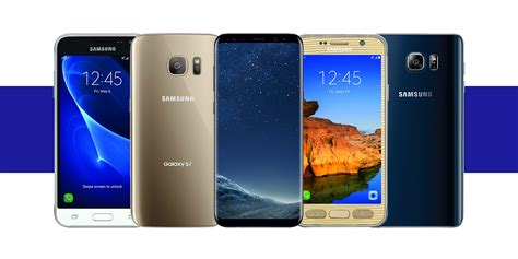 best samsung smartphone 7 best samsung phones of 2018 new samsung galaxy