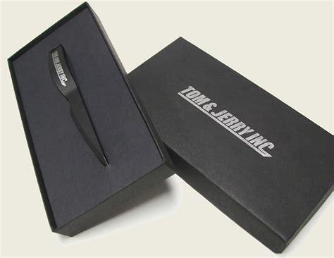 Custom Box With set up boxes and custom folding cartons