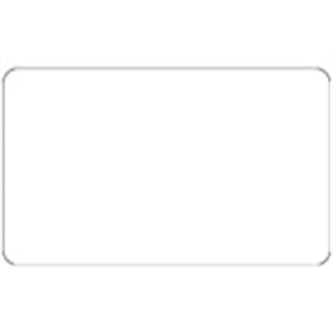 address labels 21 per page blank template portrait
