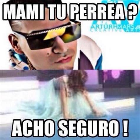Puerto Rico Meme - memes