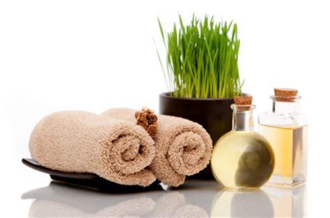 imagenes de aceites relajantes una nueva experiencia aceites corporales cosm 233 tica y