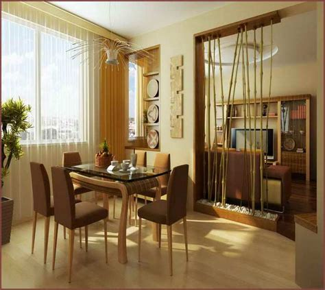wall decor for dining room area home design ideas