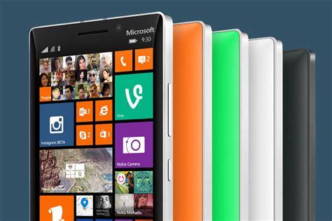 Microsoft Nokia Lumia microsoft lumia nahrad 237 nokia lumia finsk 225 zna芻ka nekon芻 237 cdr cz