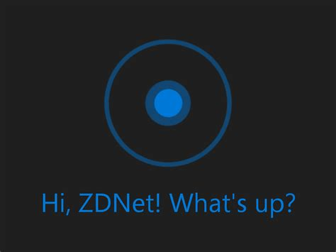 android cortana cortana auf den spuren siri und now zdnet de