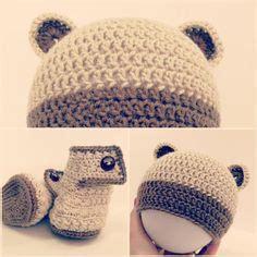 recordatorios tejidos para bebe recien nacidos vestiditos a crochet para bebes recien nacidos google