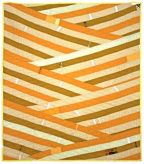 striped quilts and coverlets stripe quilts home makers sarah nishiura striped