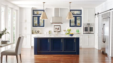 white kitchen island breakfast bar white kitchen island with breakfast bar desainrumahkeren com