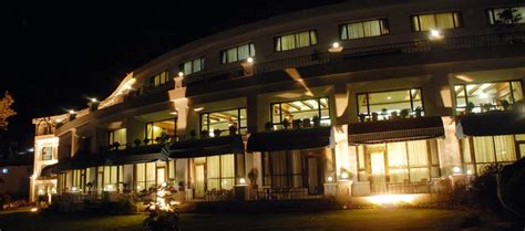 nainital hotels reservation service luxury resorts in nanital best hotels in nanital the