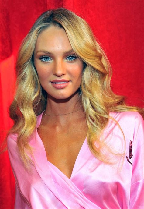 tangas shows free candice swanepoel inside for the victoria s secret fashion