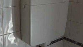 cassette scarico wc incassate installare la cassetta di scarico wc