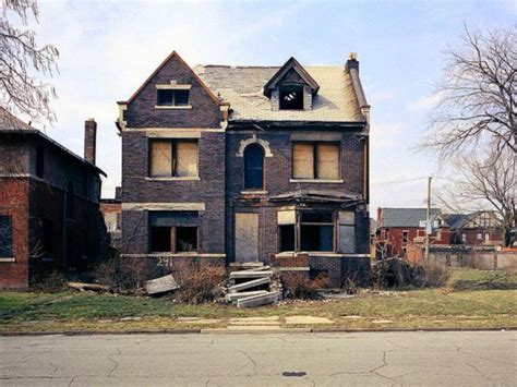 abandoned detroit homes for sale 98 pics izismile