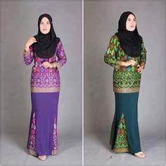 design dress songket sarawak kain songket sarawak google search clothes pinterest