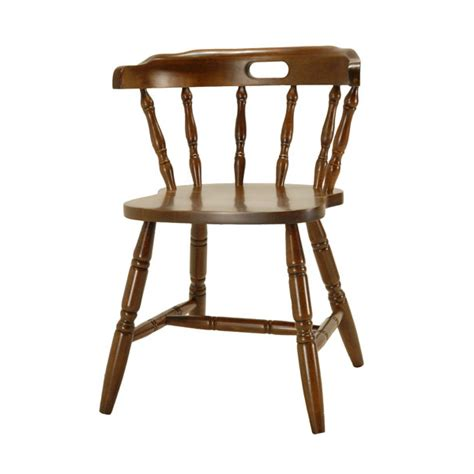 captain chair bar stools captain chair bar stools swivel captains chairs ecdaily