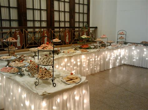 pinterest wedding reception food this is one exle of