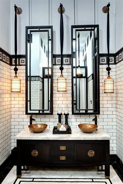 black subway tile bathroom subway tile bathrooms for perfect bathroom you dreaming of homestylediary com