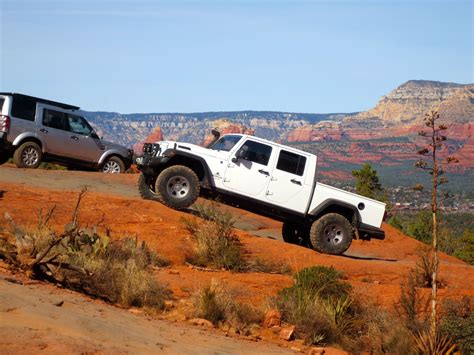 jeep brute top gear aev brute cab top gear in sedona 392 hemi cool