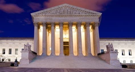 the u s supreme court and new federalism from the rehnquist to the court books looming supreme court abortion ruling could be dangerous