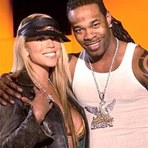 baby if you give it to me busta rhymes busta rymes mariah carey baby if you give it me onur
