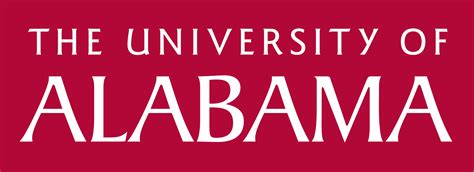 Alabama Mba Programs by Graduate School Q A Roanoke College Psychology Department