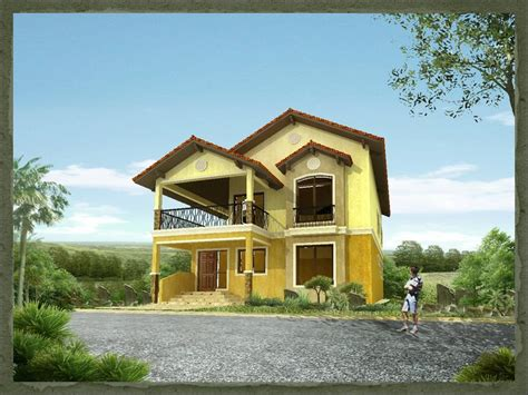 phil house design philippines house designs and floor plans interior design