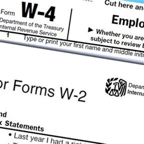 irs section 528 form 7004 instructions 2014 pdf library