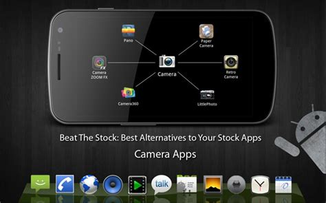 best beat app for android best alternative apps for android beat the stock