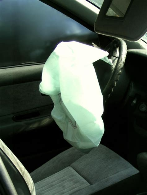 Fort Lauderdale Car Attorney Davie by Dangerous Airbags Installed In Used Cars Fort Lauderdale