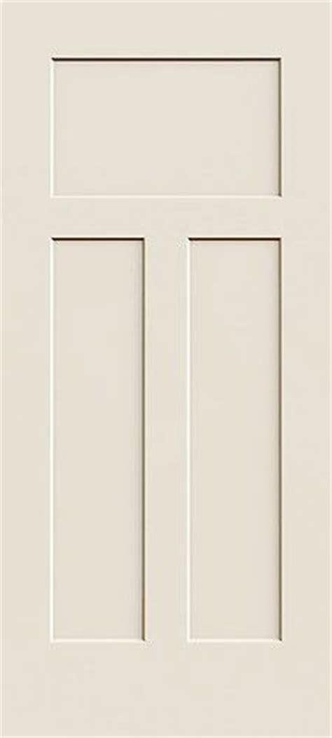 Cheap 6 Panel Interior Doors 17 Best Ideas About Cheap Interior Doors On Pinterest Update Kitchen Cabinets Door Makeover
