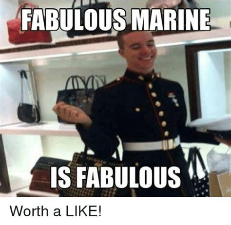 marine memes search army navy marines memes on me me