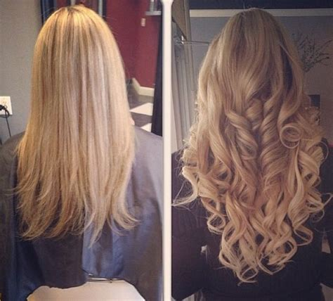 22 inch hair extensions before and after 22 inch hair extensions before and after hair human wavy