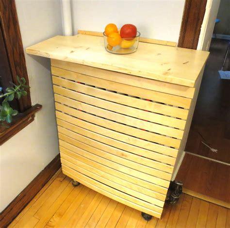 Heizkörperverkleidung Holz Selber Bauen by Wandleuchte Selber Machen Len Selber Machen 25