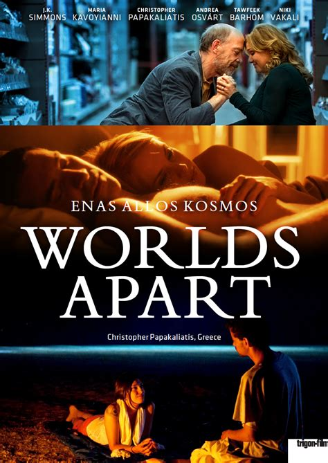 www film worlds apart trigon film org