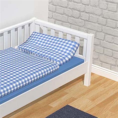 Kinderbett Skandinavisches Design by Roomstar Multifunktions Hochbett 160cm Weiss