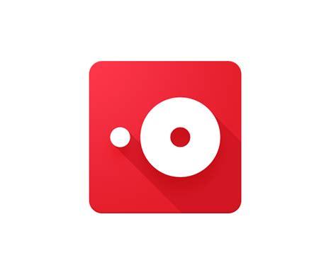 app design uk 99 creative mobile apps logo designs for inspiration
