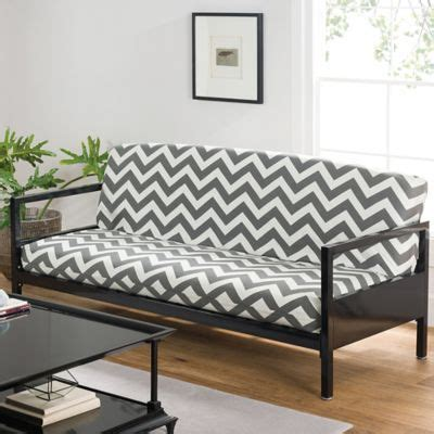Black And White Futon Covers by Black And White Futon Cover Bm Furnititure