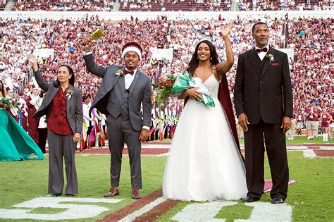 anthony daniels mississippi state hail to the king and queen mississippi state university