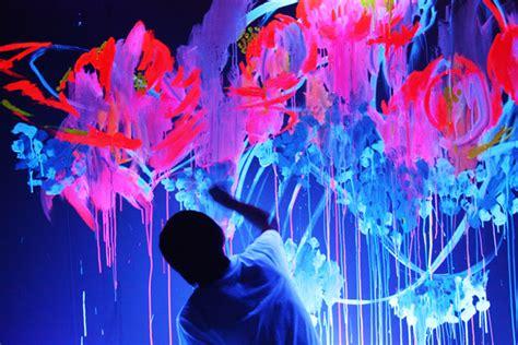 8 neon wall paint estateregional