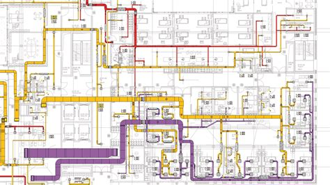 design a plan design 3d ventilation linear gesellschaft f 252 r