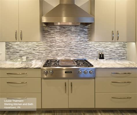 light gray kitchen cabinets contemporary kitchen modern kitchen with light grey cabinets omega