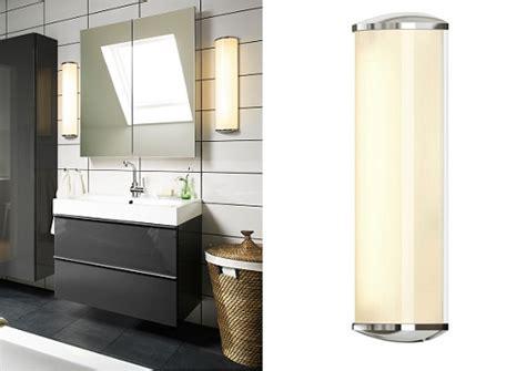 ikea apliques design apliques para espejos de bao baratos