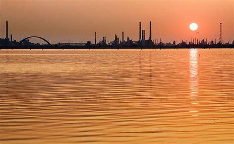 sentenza porto marghera petrolchimico 15 anni fa la scandalosa sentenza michele
