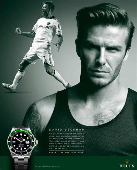 rolex print ads badvertising 2