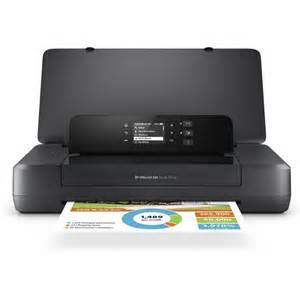 Small Inkjet Printer Only The Best Compact Printers Of 2017 Top Ten Reviews