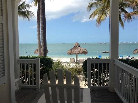 westin sunset key cottages area picture of sunset key cottages a luxury