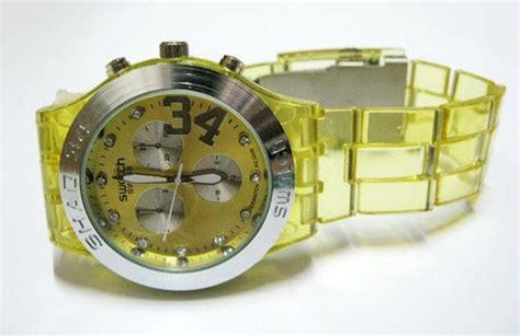 Harga Jam Tangan Swatch Shaq 34 swatch swiss shaq 34 jam tangan murah