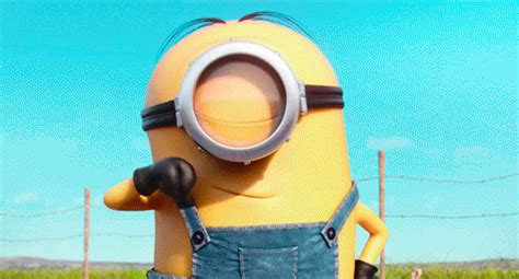 gif format images free download funny minions 2015 gif animation gallery yopriceville