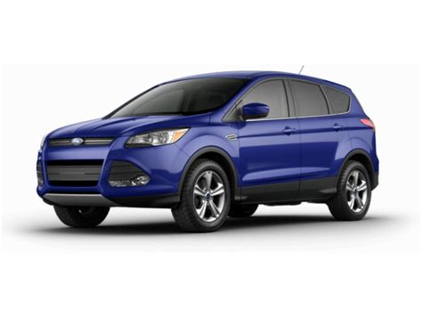 best small suv 2014 whats the best small suv out there 2014 cuv fuel html